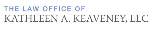 Kathleen Keaveney Law